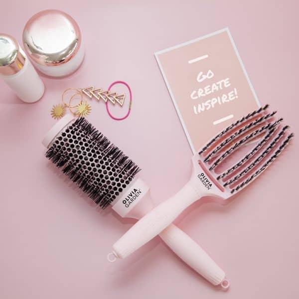 Pastel Pink Valentine 2021