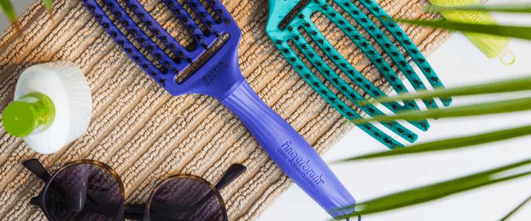 Fingerbrush-tropical-4
