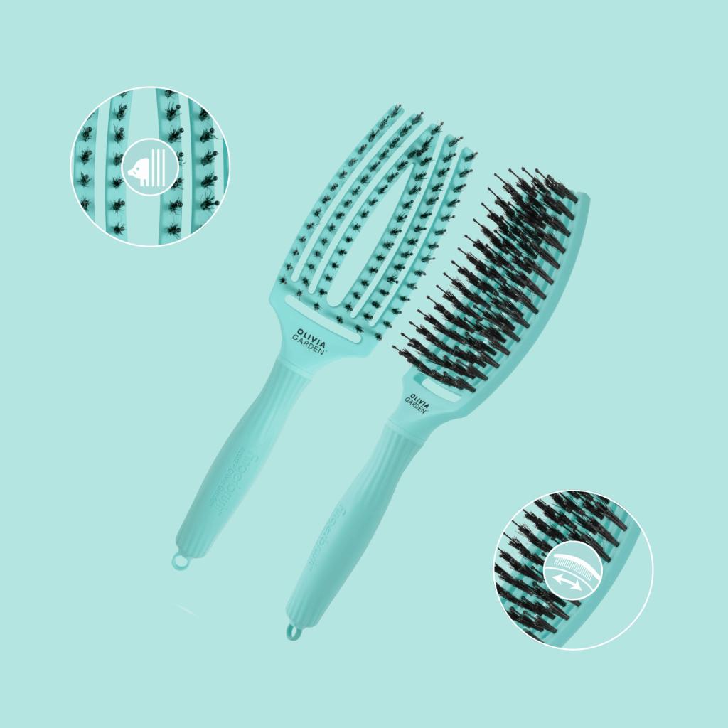 Fingerbrush-Tropical-1